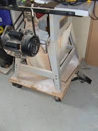 table saw mobile base delta table saw mobile base home construction improvement