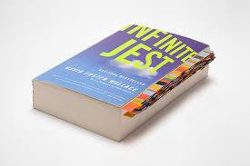 Seeking Infinite Jest Infinite Winter Page 9 Of 12 Read Infinite Jest With A Few
