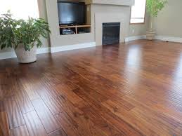 flooring charming scraped acacia wood floors for floor