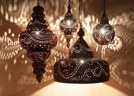 Moroccan Outdoor Lights 42 Beautiful Remarkable Bronze Awesome Design Of