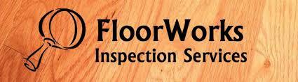 floorworks inspection services flooring inspector