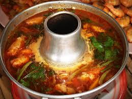 recette de cuisine thailandaise cuisine thaïlandaise archives partage de recettes
