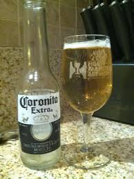 how much alcohol is in corona light corona extra coronita well coronita extra for those times when