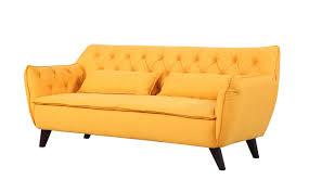 Vintage Modern Sofa Langley Slater Mill Mid Century Modern Sofa Reviews Wayfair