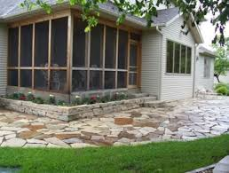 Screened In Patio Designs Screened In Porch Ideas With Stunning Design Concept Screened