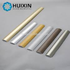 Metal Tile Transition Strip by Flexible Transition Strips Flexible Transition Strips Suppliers
