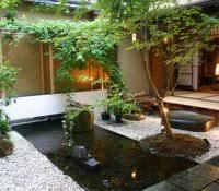 Backyard Makeovers Ideas Very Small Garden Ideas Gardens On Budget Modern With Vertical