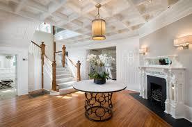 At Home Design Center Greenwich Ct 1 Harbor Drive Greenwich Ct 06830 Mls 92053 David Ogilvy