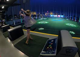 driving range with lights near me topgolf las vegas is the world s most insane driving range golf digest