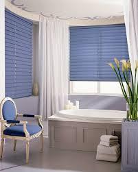Shutters Vs Curtains Windows Shutter Blinds For Windows Decor Faux Wood Shutters