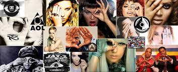 illuminati symbols illuminati symbols illuminati symbolism the secret society