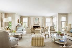 Barbara Barry Furniture by Portobello Design Designer Barbara Barry Corona Del Mar California