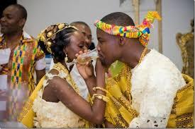 mariage africain doit on l appeler mariage afrique gouvernance
