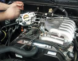toyota tacoma supercharged 2002 toyota tacoma cab 4x4 trd supercharger install