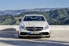 mercedes cls63 amg price 2018 mercedes amg cls63 s specifications pictures prices