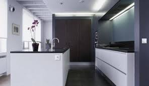 prises cuisine côté pratique combien faut il prévoir de prises de courant dans