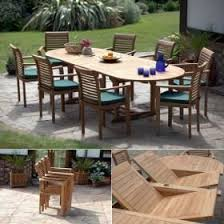 Teak Outdoor Furniture Sale by 142 Best Neptune Garden Furniture Sale Images On Pinterest
