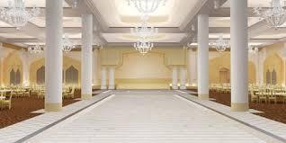 banquet halls in sacramento grand pavillion banquet rental sacramento ca sulekha