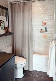Bathroom Decorating Ideas For Small Bathroom Bathroom Designs Pictures Small Orated Bathroom Subway Orator