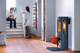 wood burning wall 750 wood burning stove