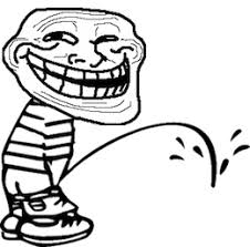 Troll Faces Meme - meme facebook stickers chatstickers