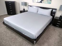 Softest Affordable Sheets by Nest Bedding Bamboo Sheets Review Sleepopolis