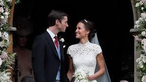 Pippa Wedding More Inspiration From Pippa Middleton U0027s Wedding To James Matthews
