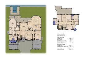 Breeze House Floor Plan The Sea Breeze House Plan 2 Naples Florida House Plans