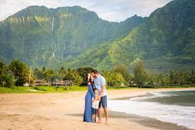 kauai photographers kauai wedding photographer harneet bajwa photography