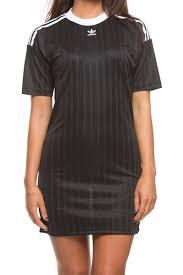 womens adidas jumpsuit s adidas dress culture nz