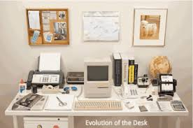 Organized Desks How To Organize Your Desk So That Your Workspace No Longer