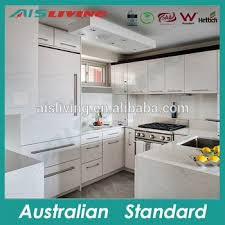 Kitchen Cabinet Roller Shutter Door Cabinet Roll Top Door Wall - Kitchen cabinet roller doors