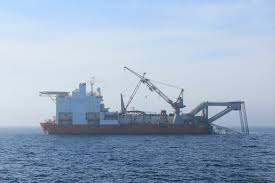 full european crew required for dp3 offshore construction vessel
