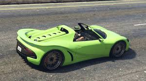 koenigsegg entity xf pfister 811 discussion page 22 vehicles gtaforums