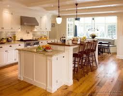 kitchen cream cabinets pictures cream kitchen units best image libraries