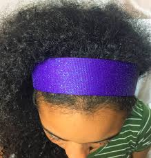 headbands that stay in place non slip gel grip headbands gel back nonslip headbands really