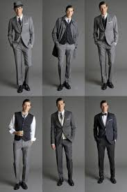 112 best mad men party costume ideas images on pinterest mad men