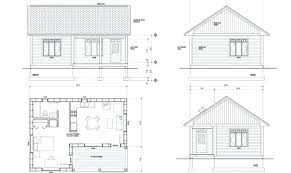 free blueprints for homes blueprints for house vulcan sc