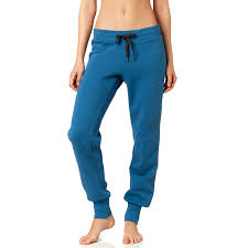 womens fox motocross pants womens pants u0026 leggings official site of fox racing canada