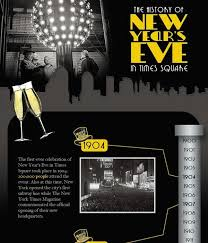 new year s celebrations live 10 best new year infographics images on infographics