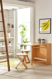 dining table furniture ideas studio apartment dining table room
