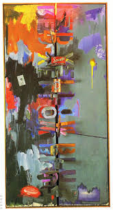 Jasper Johns Three Flags 20 Best Pop Art Jasper Johns Images On Pinterest Jasper Johns