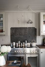 how to paint cabinets with farrow and purbeck