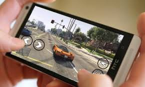 v apk data gta v for android free apk data androidgamesocean