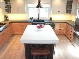 kitchen island blueprints kitchen island electrical outlet kitchen country kitchen islands
