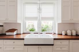 houzz kitchens with white cabinets houzz 2018 kitchen trends report renovating homeowners obsessed
