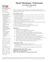 resume sample for technician free auto mechanic resume samples automotive mechanic resume resume instrument technician resume template instrument technician resume mechanic resume template