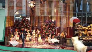 kids u0027 book review a myer christmas window tribute little dog and