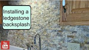 pebble tile natural stone tile the home depot stonecksplashes countertops the home depot glamorouscksplash tiles