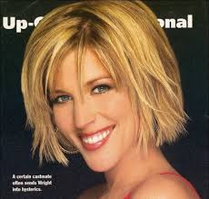laura wright hair laura wright new haircut 2013 google search laura wright